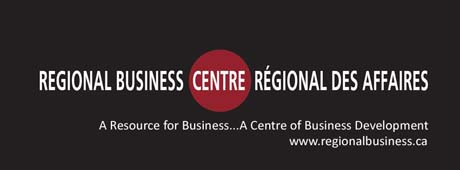picture of regional business centre logo
